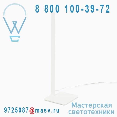 UP400B Lampe LED Blanc - UP 400 Goodbye Edison