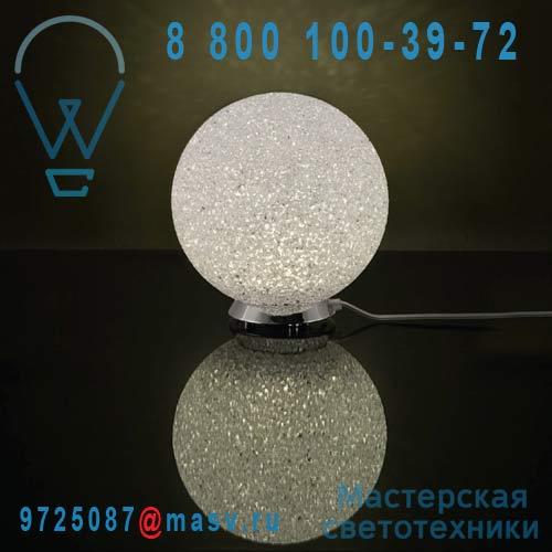 MAGICGLOBE Lampe a poser - MAGIC GLOBE Lumen Center Italia