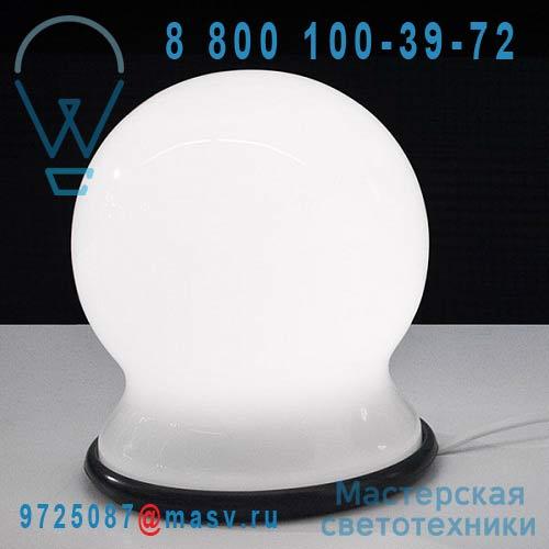 806/23 Lampe L - SCAFANDRO Martinelli Luce