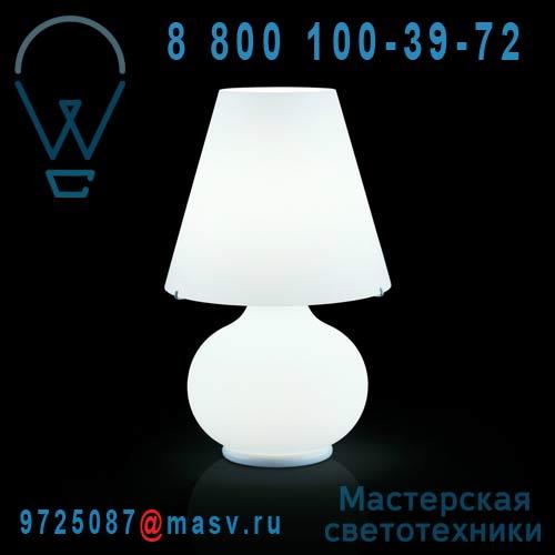 0406054363602 Lampe M - PARALUME Leucos