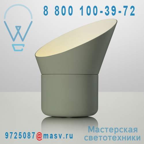 Up Vert Lampe a poser Vert - UP Muuto