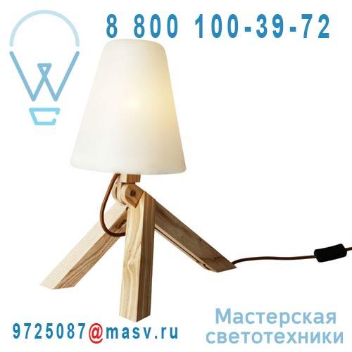 SPIFF - Lampe a poser / Applique Lampe a poser / Applique - SPIFF Northern Lighting