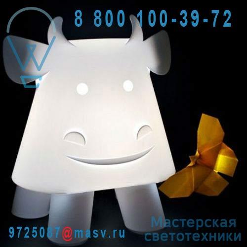 25401 Lampe - MUCCA Officina Crea
