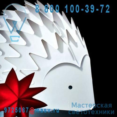25501 Lampe - RICCIO Officina Crea