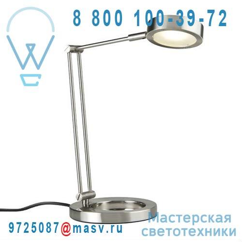 70245 Lampe a poser LED - ZED Paulmann