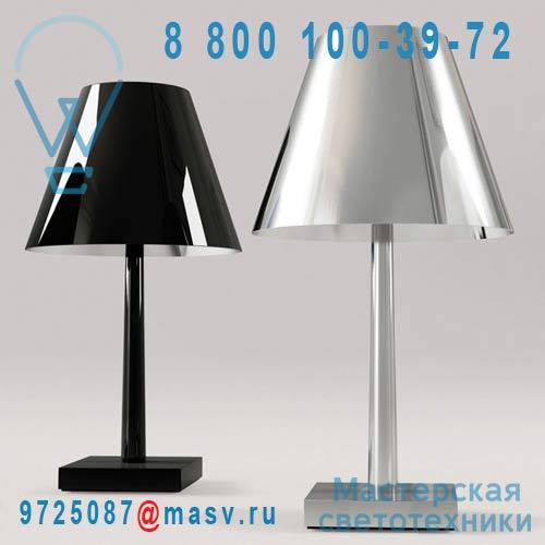 1DNT1 004 01 Lampe Noir - DINA Rotaliana