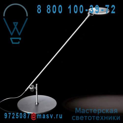 K1991284GREU Lampe Gris - LINEA 1 Kundalini