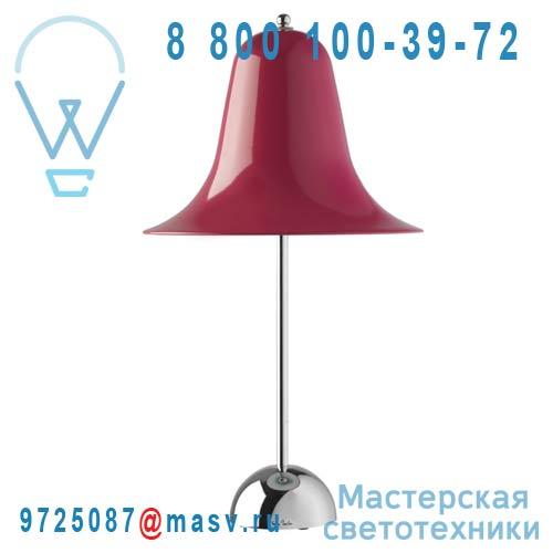 209155011042 Lampe Rose - PANTOP Verpan