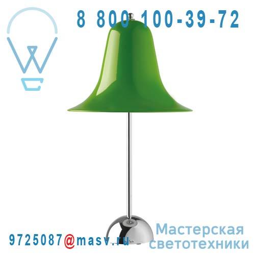 209155011012 Lampe Vert - PANTOP Verpan