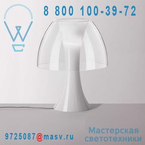 0OXYG0T00 Lampe a poser L - OXYGENE de Majo
