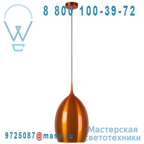 31428/25/42 Suspension Orange - TAZIR Lucide