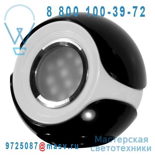 RGB/COLOR Lampe de table LED RGB - COLOR Lumihome