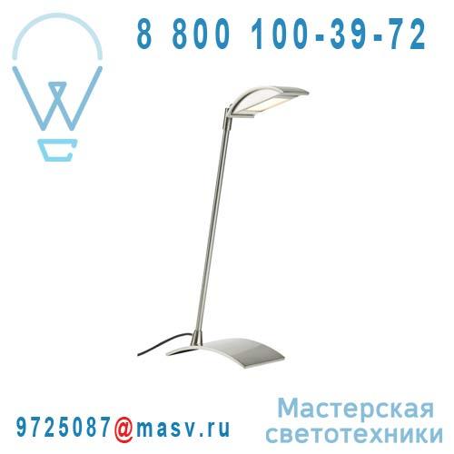 70243 Lampe a poser LED - BAY Paulmann
