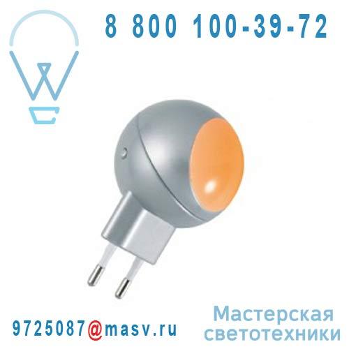4008321053855 Veilleuse LED - LUNETTA LED COLORMIX Osram