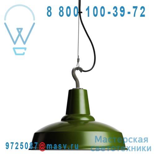 1011110102 Suspension Kaki - HOOK Eleanor Home