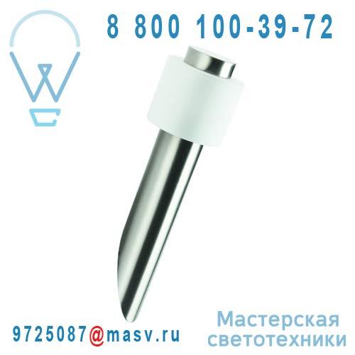163434710 Applique Exterieur - WISLA Massive