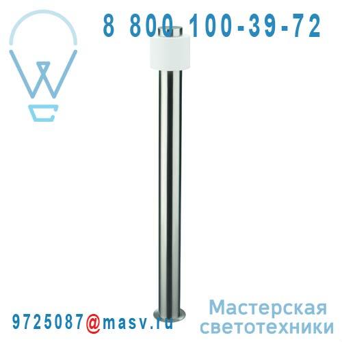 163454710 Borne Exterieur L - WISLA Massive