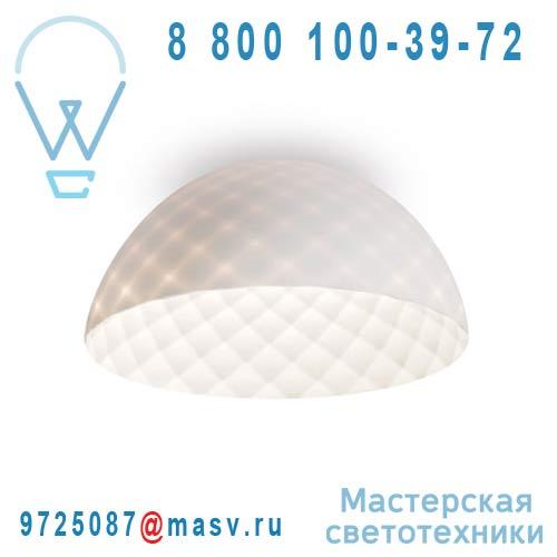 5410/011 Plafonnier - CAPITONE Alma Light