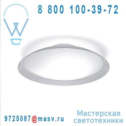 9260/011 Plafonnier - LENS Alma Light