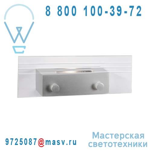 379574810 Applique LED - FRESNEL Massive