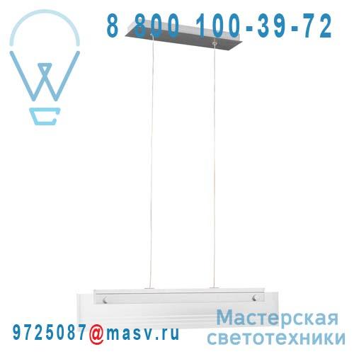 379554810 Suspension LED S - FRESNEL Massive