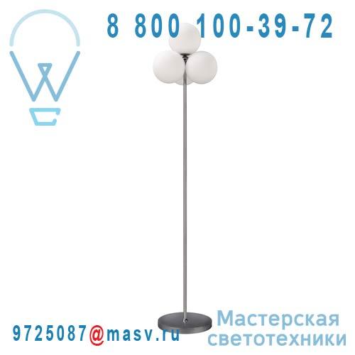 373981110 Liseuse - GLENN Massive