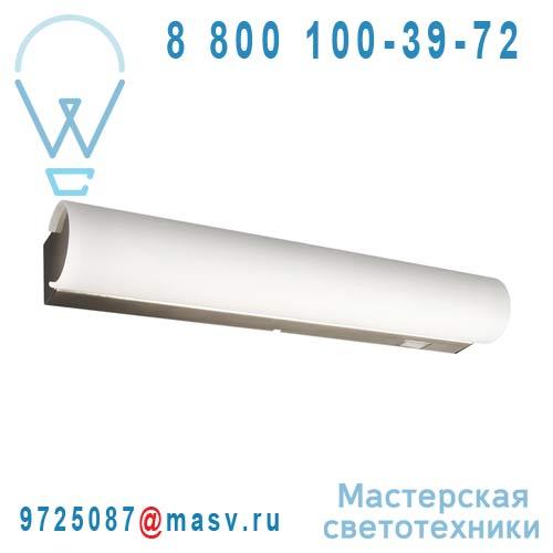 340931110 Applique 8W - SEABOARD Massive