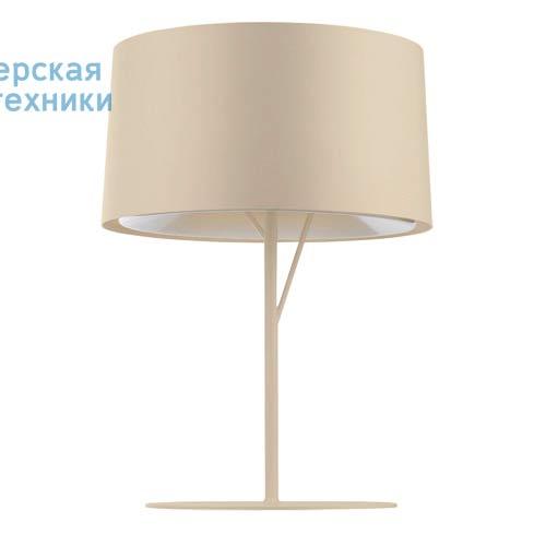 466408000 Lampe Champagne - EDA Metalarte
