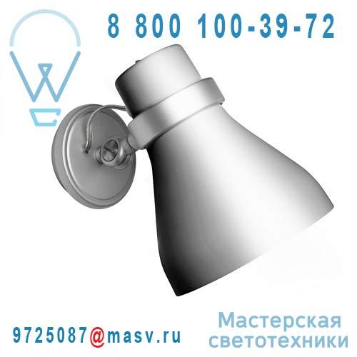 158507200 Spot Alu - OSLO Metalarte