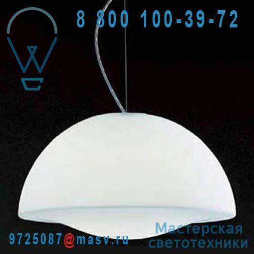 L0469 BI Suspension - DROP O Luce