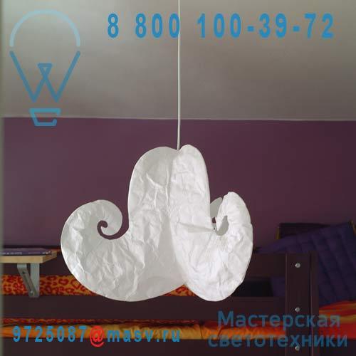 PA78.LPM Suspension S - LUTIN Pa Design