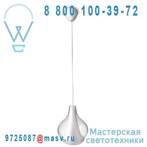 407693516 Suspension M Transparent - ECOMOODS Philips