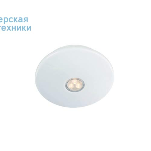 320833110 Plafonnier LED S - BUBBLES Massive