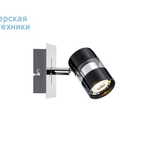 60186 Spot LED - NEVO Paulmann