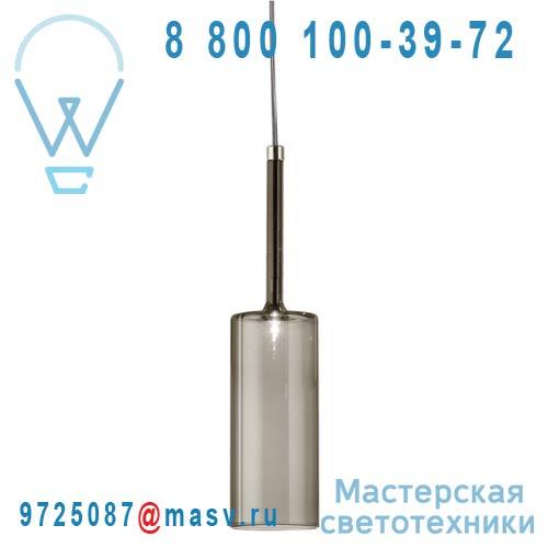 SPSPILLPGRCR12V Suspension S Gris - SPILLRAY AXO Light