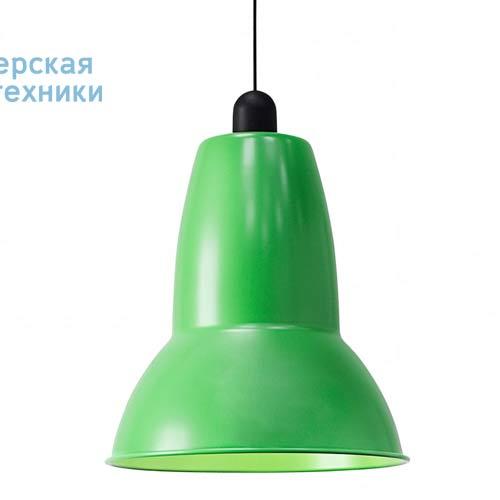 31093 Suspension Vert - GIANT 1227 Anglepoise