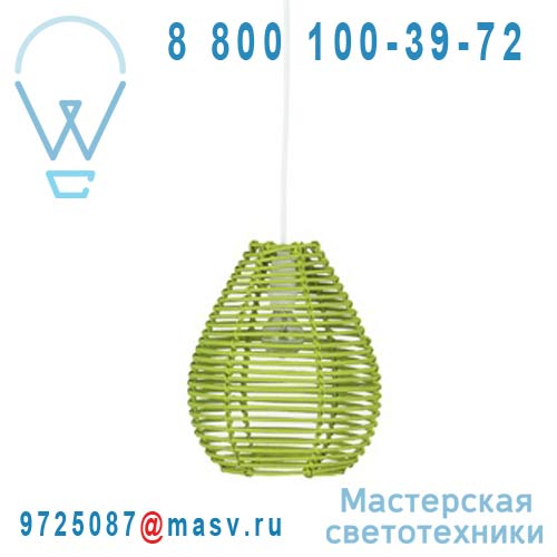 93375/04 Suspension Vert - NATY Brilliant