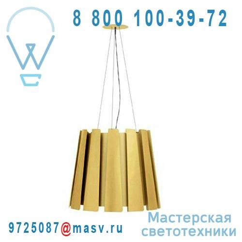 411000 Suspension Doree XXL - TWIST Carpyen