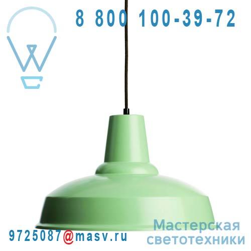 1011011103 Suspension Vert clair - PANDULERA Eleanor Home