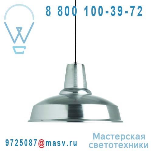 1013010200 Suspension Chrome - PICCOLO Eleanor Home