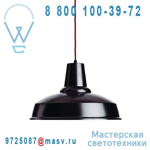 1013010101 Suspension Noir - PICCOLO Eleanor Home