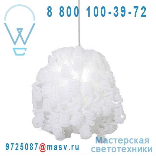 PB01913001 Suspension Blanc - BIGOLI Innermost