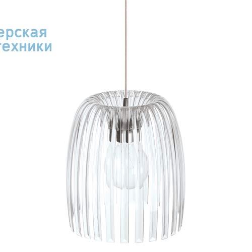 1930535 Suspension Transparent O30,5cm - JOSEPHINE Koziol