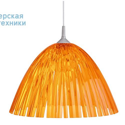 1950509 Suspension Orange - REED Koziol