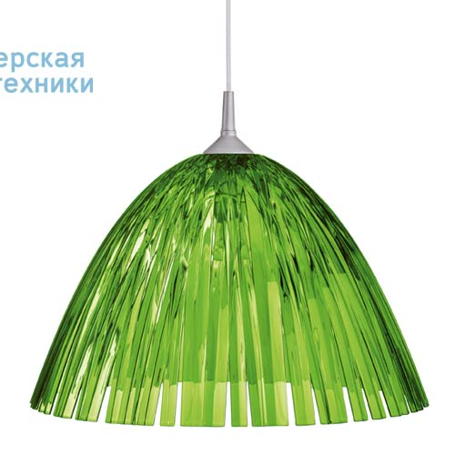 1950543 Suspension Vert - REED Koziol