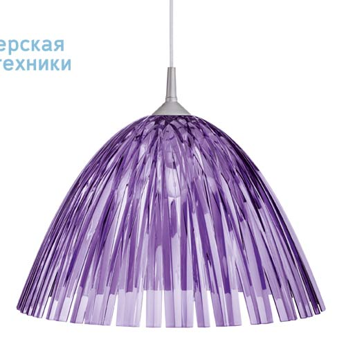 1950590 Suspension Violet - REED Koziol