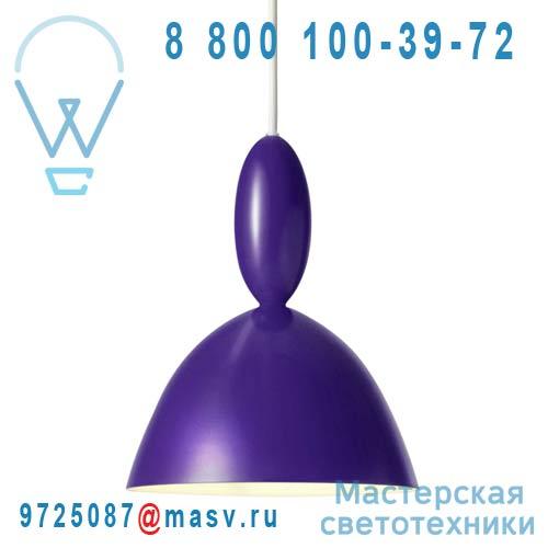 MHY 3034 Suspension Violet - MHY Muuto