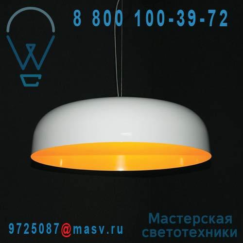 L0422 BM Suspension Orange L - CANOPY O Luce