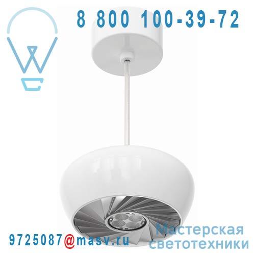 4008321984333 Suspension LED Blanc - CALYX Osram