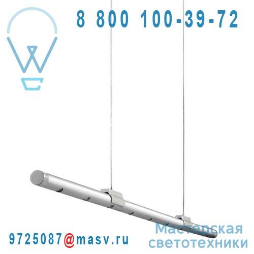 4008321962874 + 4008321960559 Suspension - POWERSTIXX Osram